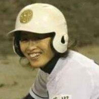 Akiko Shimura, Madonna Stars of Japan