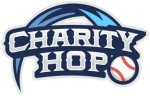 Charity Hop Sports Marketing logo