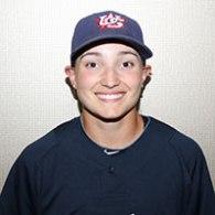 Alex Fulmer, USA Baseball